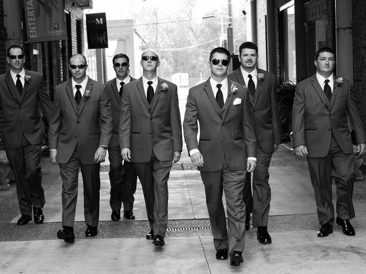 Tmx 1480347743888 20130901 Dsc7110 Edit X3 Louisville, Kentucky wedding photography