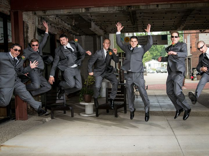 Tmx 1480347743897 20130901 Dsc7133 Edit X3 Louisville, Kentucky wedding photography