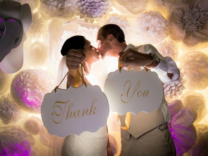 Tmx 1480347753584 20140614 Dsc7430 X2 Louisville, Kentucky wedding photography
