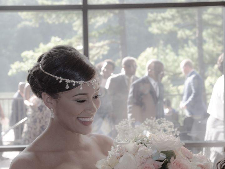 Tmx 1480347782930 Dsc2451 X2 Louisville, Kentucky wedding photography