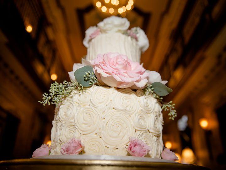 Tmx 1480347791520 Dsc3432 2 X2 Louisville, Kentucky wedding photography