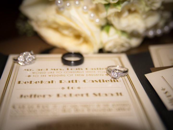 Tmx 1480347799254 Dsc3539 X2 Louisville, Kentucky wedding photography