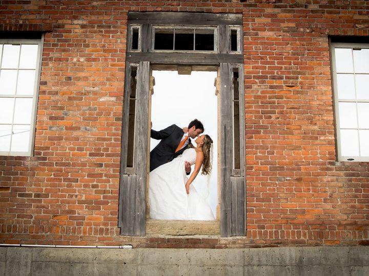 Tmx 1480347817545 Dsc7080 X2 Louisville, Kentucky wedding photography