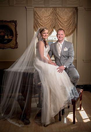 Tmx 1480347846380 I H24lbdr M Louisville, Kentucky wedding photography