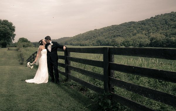 Tmx 1480347852823 I Rvzjgs5 M Louisville, Kentucky wedding photography