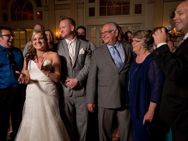 Tmx 1483390942317 Dsc6579 Louisville, Kentucky wedding photography