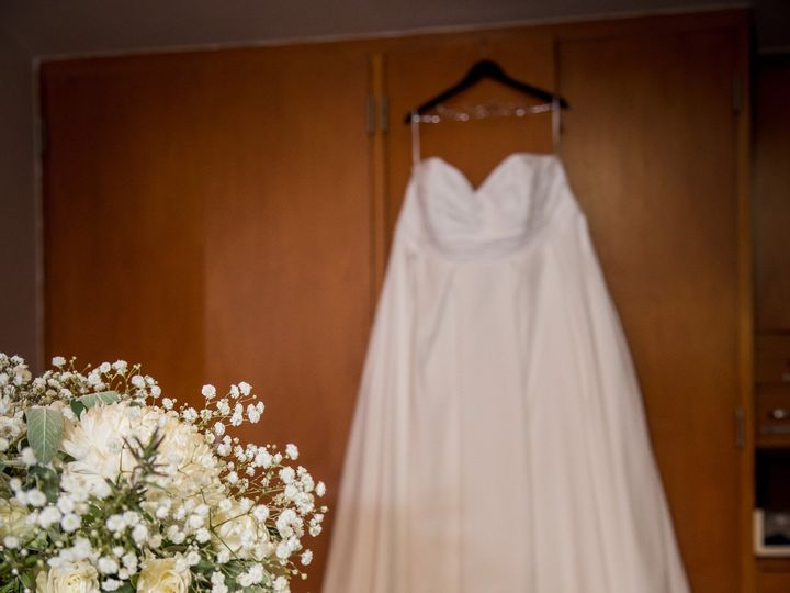 Tmx 1483390995870 Dsc8079 Louisville, Kentucky wedding photography