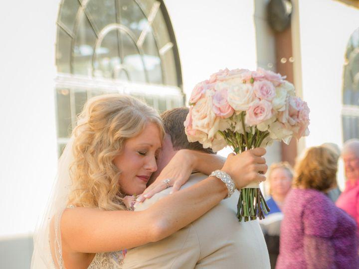 Tmx 1483391179278 Dsc3088 Louisville, Kentucky wedding photography