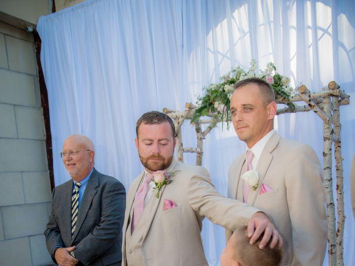 Tmx 1483391181231 Dsc2998 Louisville, Kentucky wedding photography