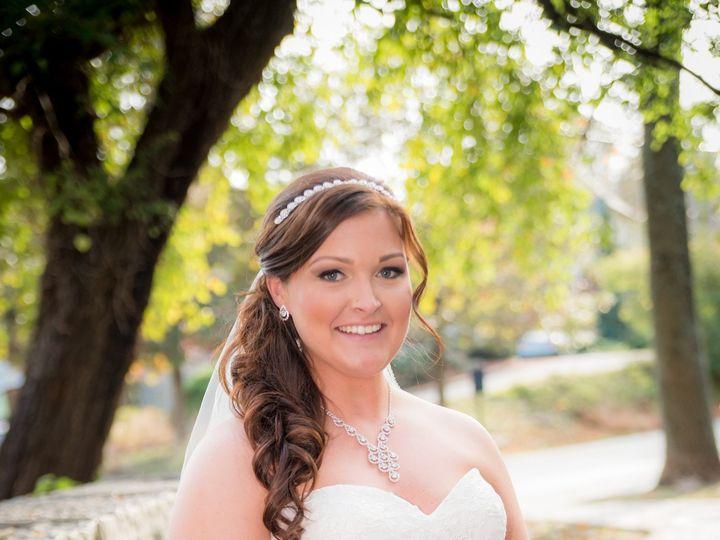Tmx 1483391336404 Dsc6408 Louisville, Kentucky wedding photography