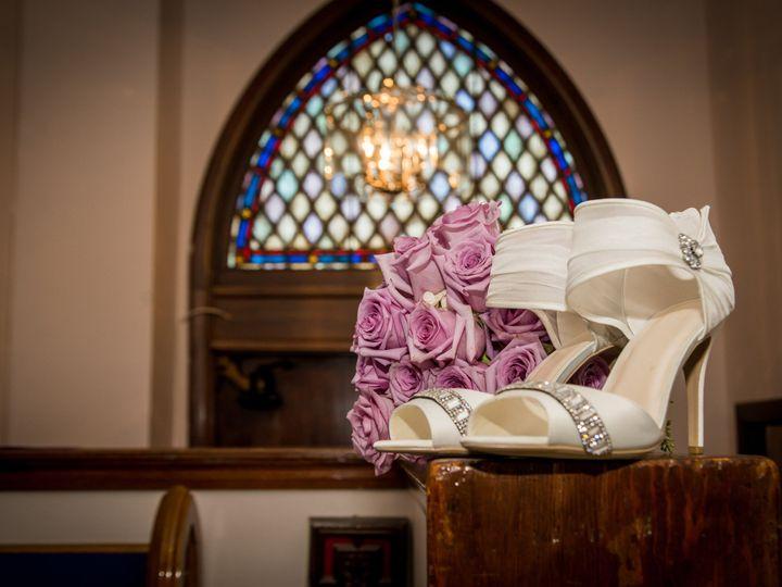 Tmx 1483391393784 Dsc4635 Louisville, Kentucky wedding photography