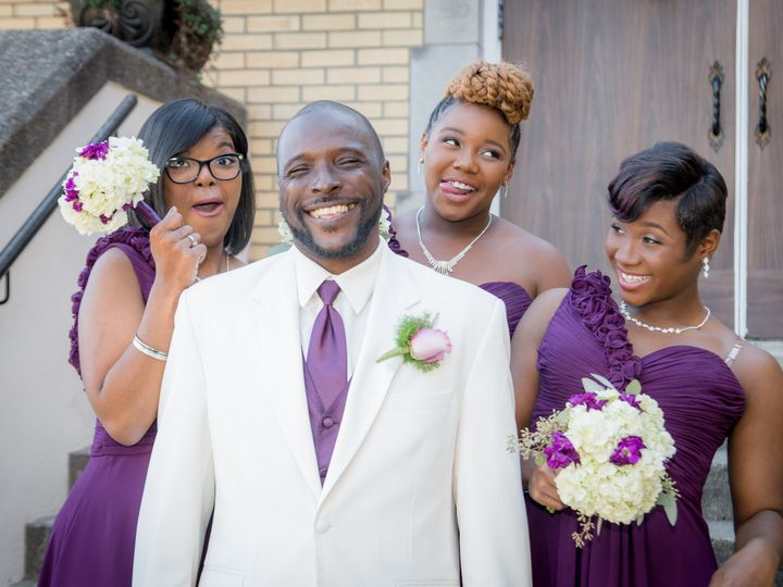 Tmx 1483391399885 Dsc4648 Louisville, Kentucky wedding photography