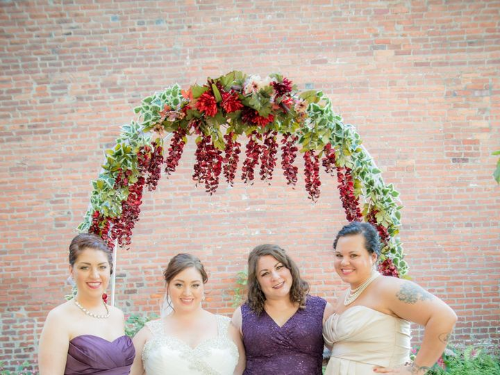 Tmx 1483391510429 Dsc2580 Louisville, Kentucky wedding photography