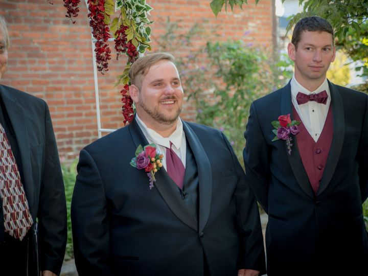 Tmx 1483391510490 Dsc2652 Louisville, Kentucky wedding photography