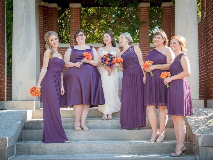 Tmx 1483391577185 Dsc5388 Louisville, Kentucky wedding photography