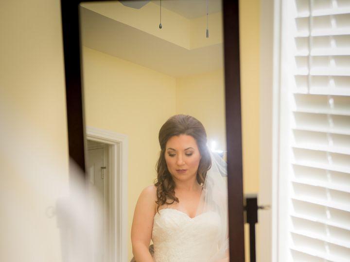 Tmx 1483391577215 Dsc5287 Louisville, Kentucky wedding photography