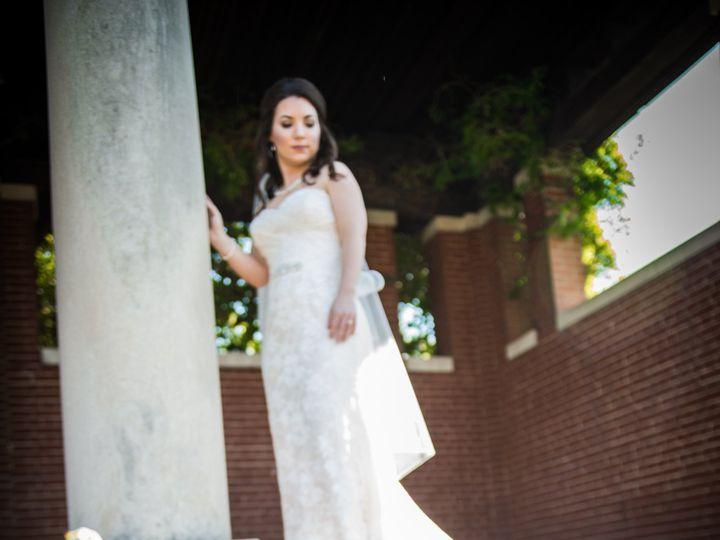 Tmx 1483391609194 Dsc5415 Louisville, Kentucky wedding photography