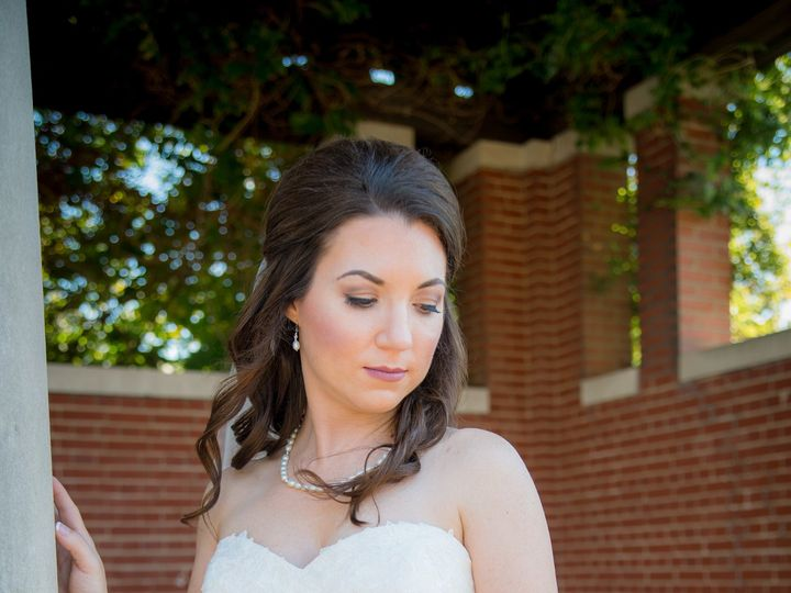 Tmx 1483391640287 Dsc5418 Louisville, Kentucky wedding photography
