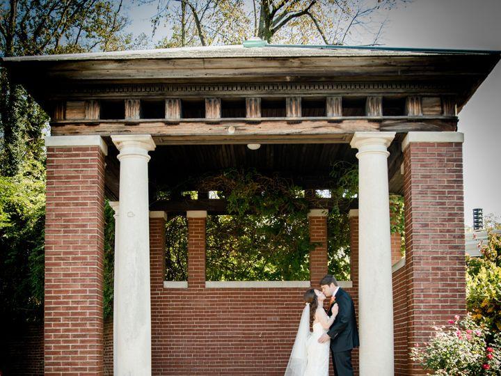 Tmx 1483391667745 Dsc5469 Louisville, Kentucky wedding photography