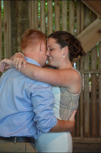 Charleston, South Carolina beach front wedding // Stellaluna Events