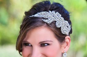 Everything Angelic Bridal Jewelry