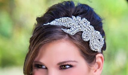 Everything Angelic Bridal Jewelry 1