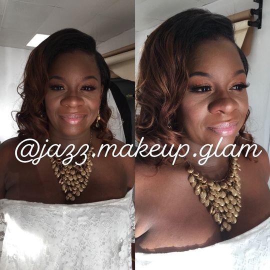 @jazz.makeup.glam