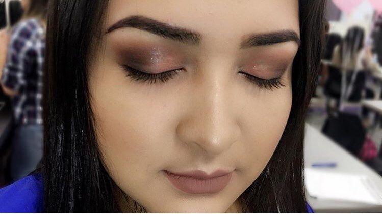jazz makeup 51 1035935