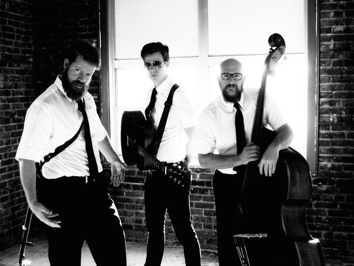 Tmx 1475170964080 Love It 1 B And W 2 Copy Baltimore wedding band
