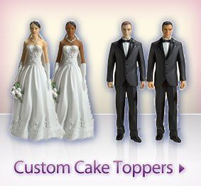 800x800 1269370802006 promocaketoppers