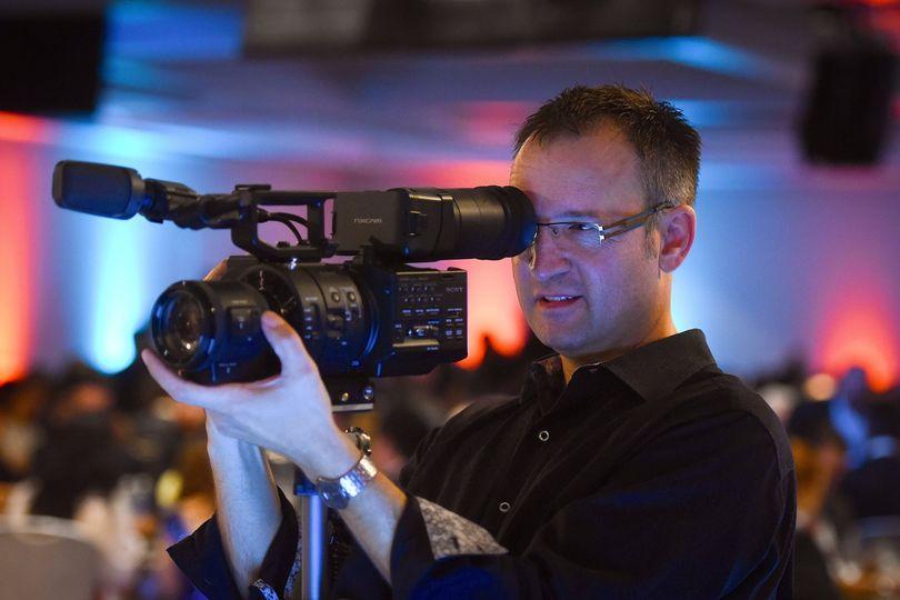 173777fed43c5d4d Daniel Camera