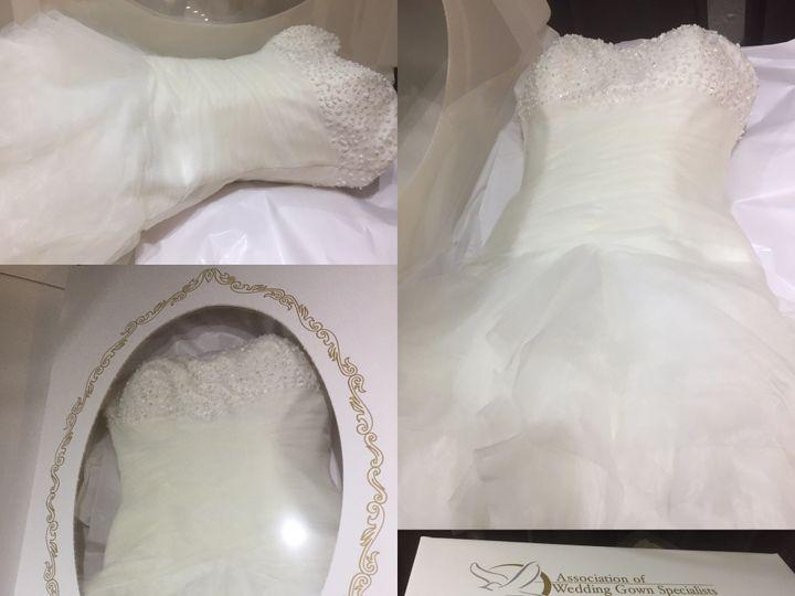 Tmx 899419cc A98a 4867 B3af 81f7948f28f6 51 495935 160514815031334 Brooklyn, NY wedding dress