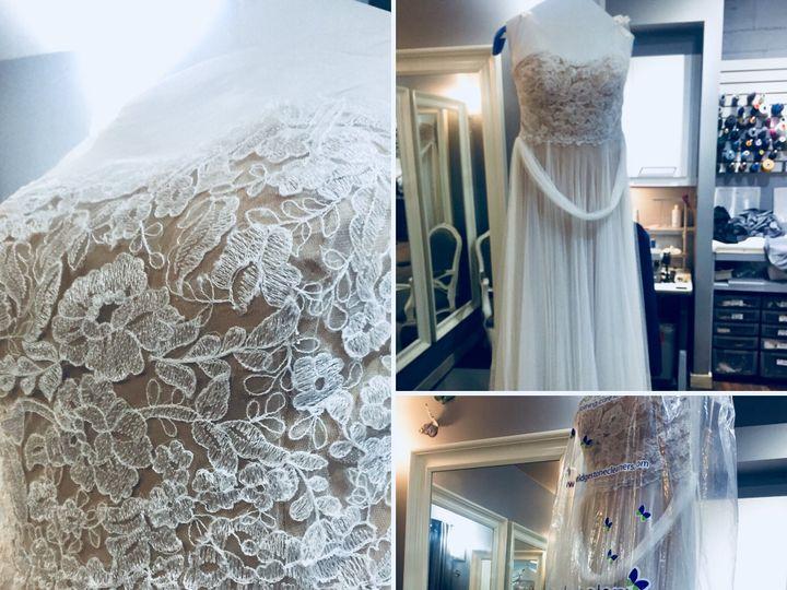 Tmx Fullsizeoutput 1034 51 495935 160514810815786 Brooklyn, NY wedding dress