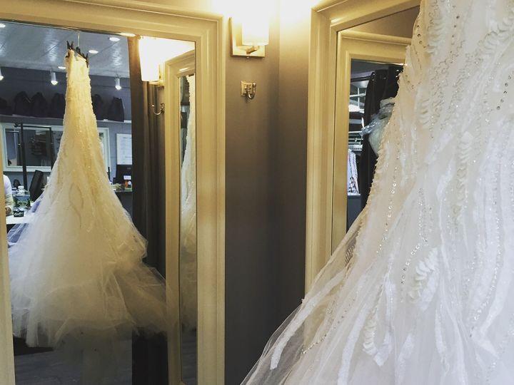 Tmx Img 0052 51 495935 160514799534716 Brooklyn, NY wedding dress