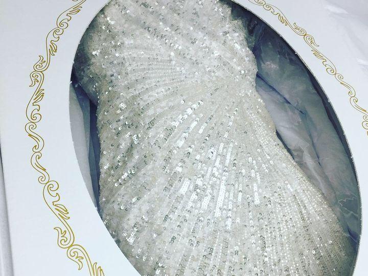 Tmx Img 4576 51 495935 160514827345796 Brooklyn, NY wedding dress