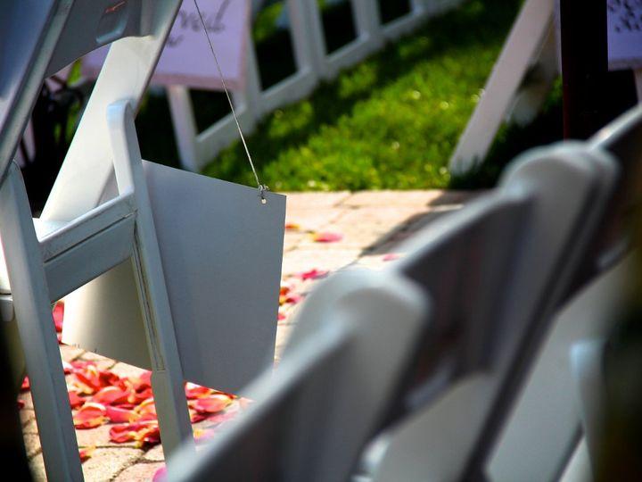 Tmx 1361993472592 IMG8562 Oxnard wedding videography