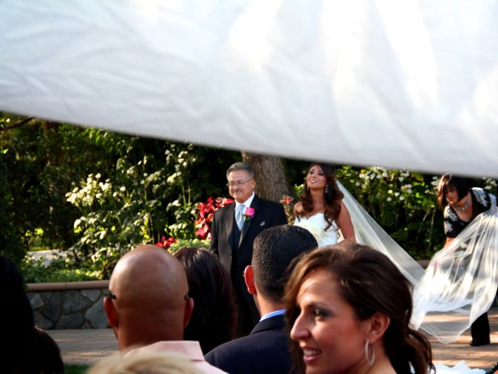 Tmx 1361993494327 IMG8570 Oxnard wedding videography