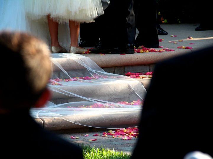 Tmx 1361993515534 IMG8583 Oxnard wedding videography