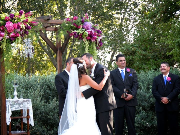 Tmx 1361993528761 IMG8586 Oxnard wedding videography