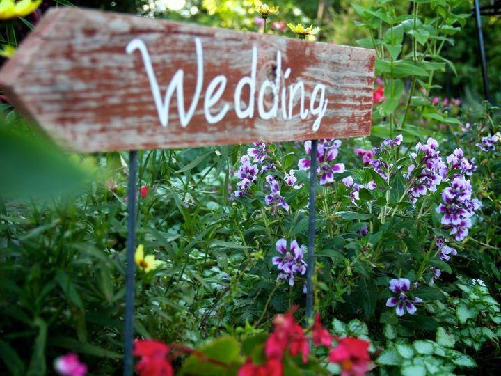 Tmx 1361993538930 IMG8594 Oxnard wedding videography