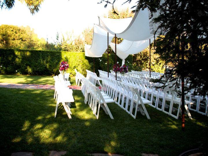 Tmx 1361993551576 IMG8606 Oxnard wedding videography