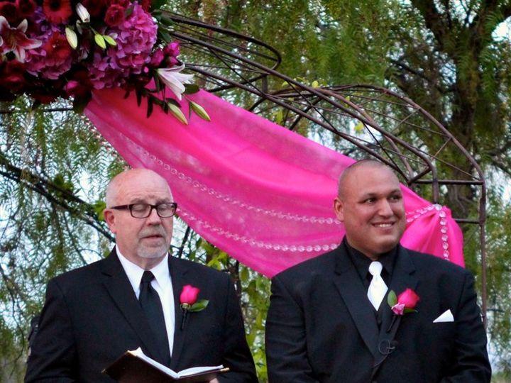 Tmx 1361994066481 IMG6047 Oxnard wedding videography