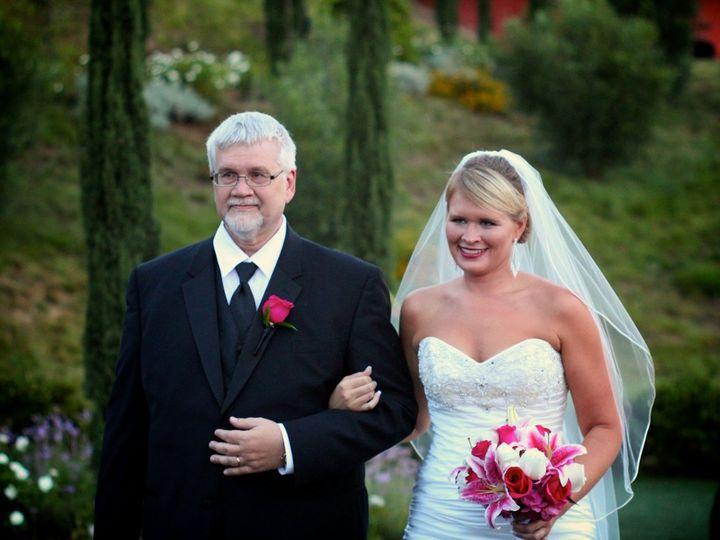 Tmx 1361994074546 IMG6053 Oxnard wedding videography