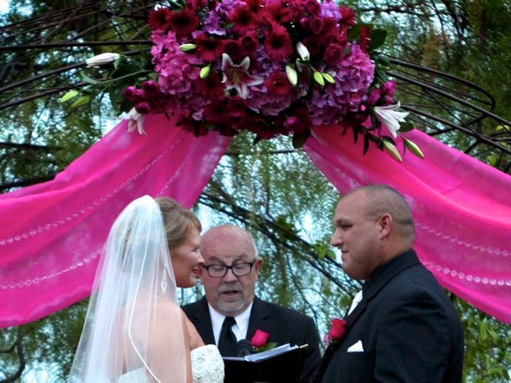 Tmx 1361994113343 IMG6071 Oxnard wedding videography