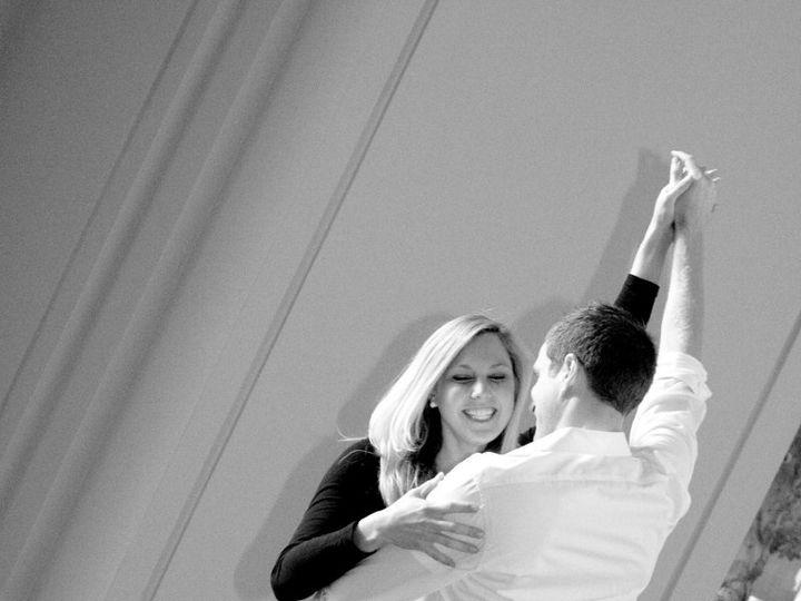 Tmx 1361994121132 Krista2 Oxnard wedding videography
