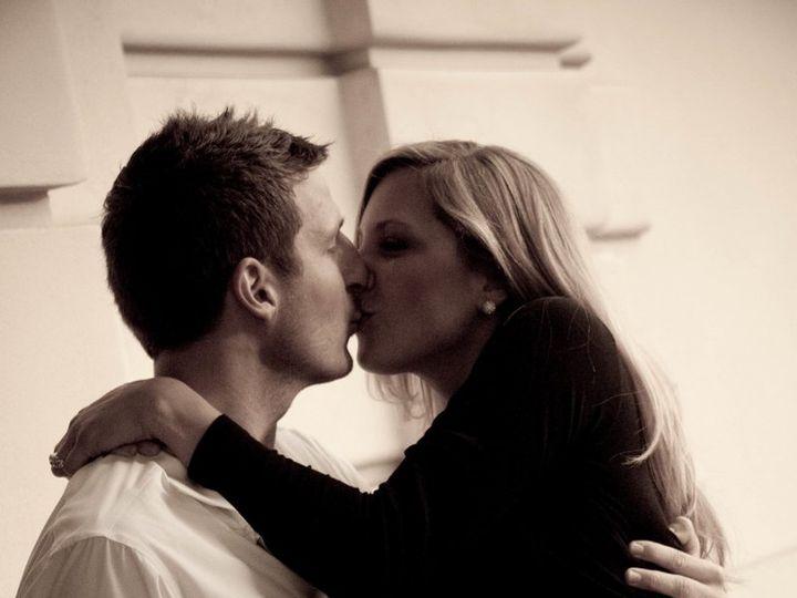 Tmx 1361994138046 Krista14 Oxnard wedding videography