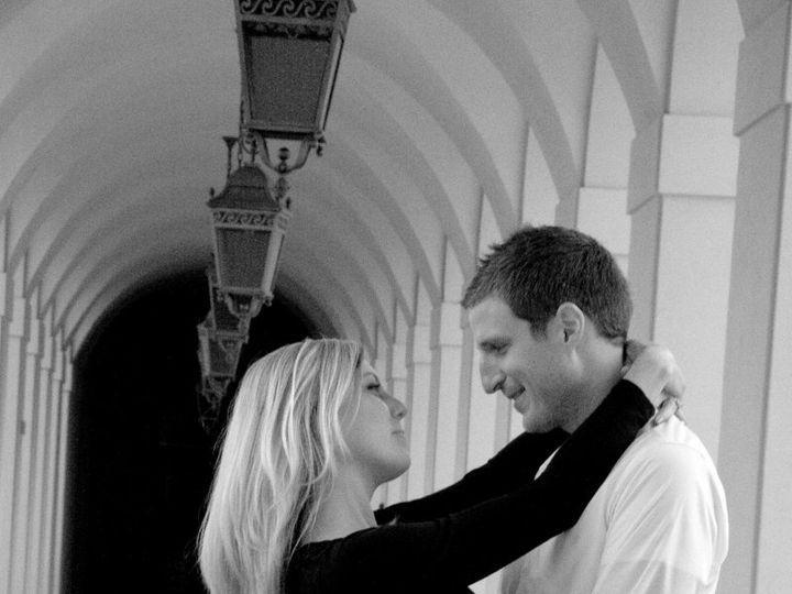 Tmx 1361994156559 Krista53 Oxnard wedding videography