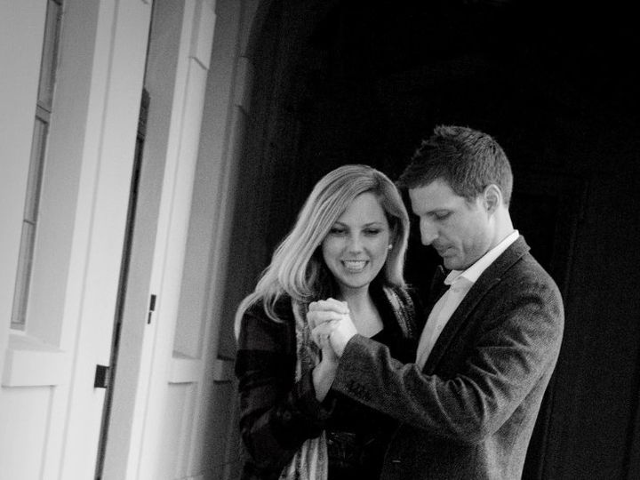 Tmx 1361994165817 Savethedate Oxnard wedding videography