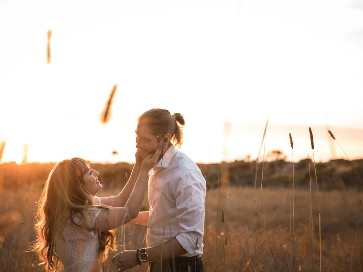 Tmx 357a0054 51 1895935 160157017286746 Pacific Grove, CA wedding photography