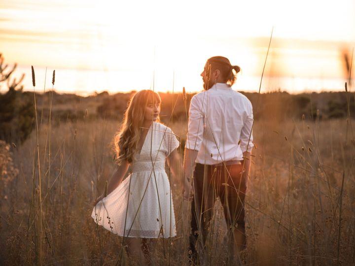 Tmx 357a0116 51 1895935 160157016855645 Pacific Grove, CA wedding photography